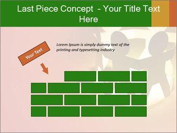 0000072708 PowerPoint Templates - Slide 46