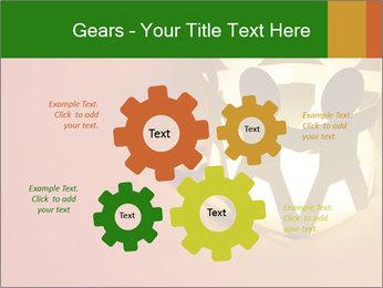0000072708 PowerPoint Templates - Slide 47
