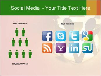 0000072708 PowerPoint Templates - Slide 5