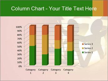 0000072708 PowerPoint Templates - Slide 50