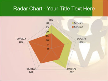 0000072708 PowerPoint Templates - Slide 51