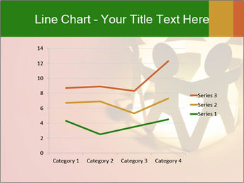0000072708 PowerPoint Templates - Slide 54