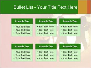 0000072708 PowerPoint Templates - Slide 56