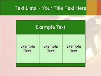 0000072708 PowerPoint Templates - Slide 59