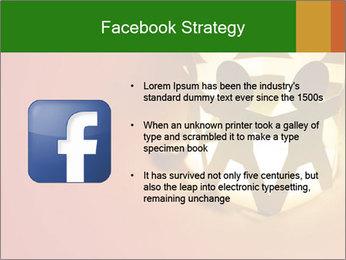 0000072708 PowerPoint Templates - Slide 6