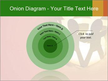 0000072708 PowerPoint Templates - Slide 61