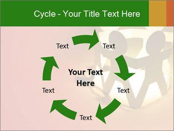 0000072708 PowerPoint Templates - Slide 62