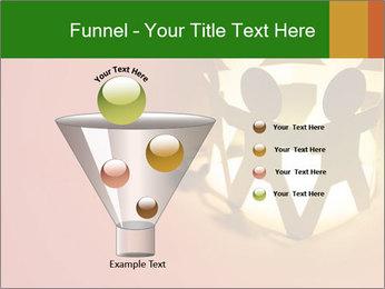 0000072708 PowerPoint Templates - Slide 63