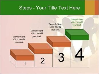 0000072708 PowerPoint Templates - Slide 64