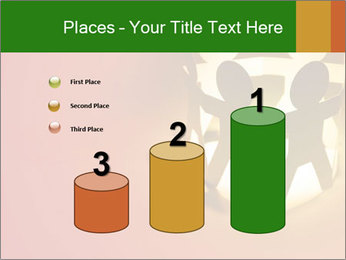 0000072708 PowerPoint Templates - Slide 65