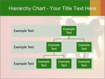 0000072708 PowerPoint Templates - Slide 67