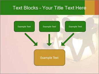 0000072708 PowerPoint Templates - Slide 70
