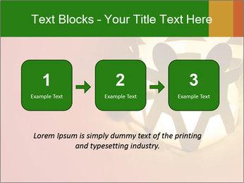 0000072708 PowerPoint Templates - Slide 71