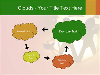 0000072708 PowerPoint Templates - Slide 72