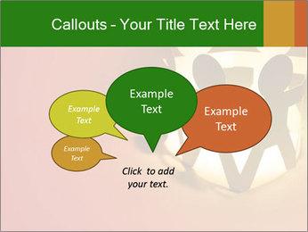 0000072708 PowerPoint Templates - Slide 73