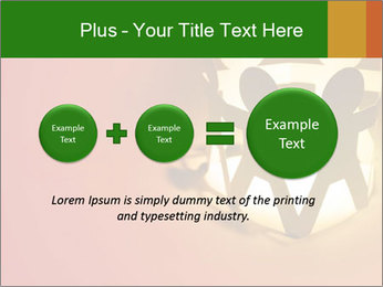 0000072708 PowerPoint Templates - Slide 75