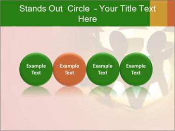 0000072708 PowerPoint Templates - Slide 76