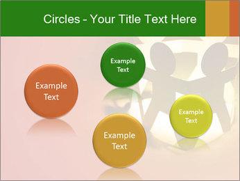 0000072708 PowerPoint Templates - Slide 77