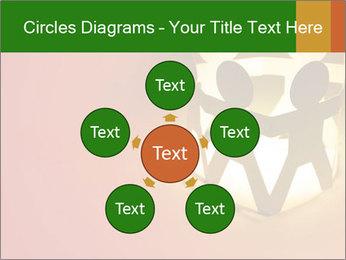 0000072708 PowerPoint Templates - Slide 78
