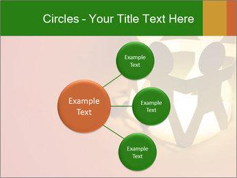 0000072708 PowerPoint Templates - Slide 79