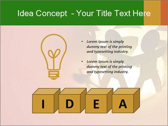 0000072708 PowerPoint Templates - Slide 80