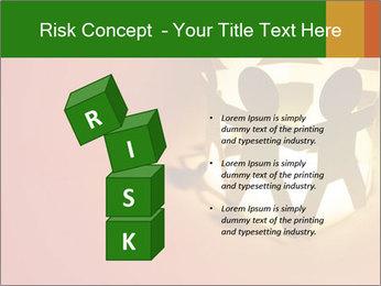 0000072708 PowerPoint Templates - Slide 81