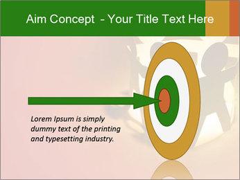 0000072708 PowerPoint Templates - Slide 83