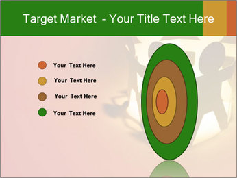 0000072708 PowerPoint Templates - Slide 84