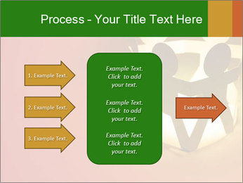 0000072708 PowerPoint Templates - Slide 85