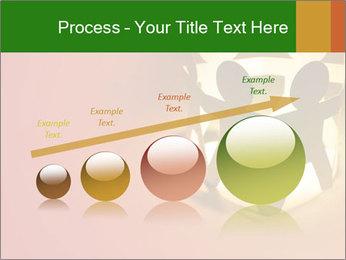 0000072708 PowerPoint Templates - Slide 87