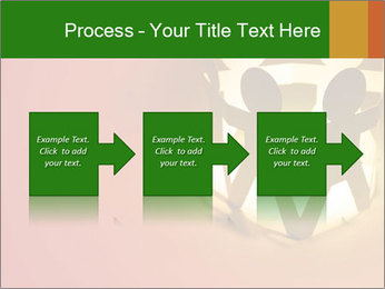 0000072708 PowerPoint Templates - Slide 88