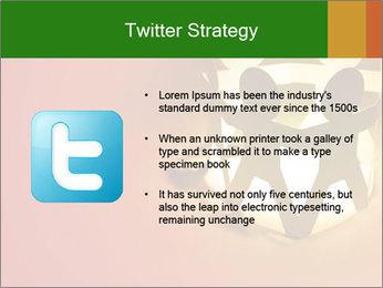 0000072708 PowerPoint Templates - Slide 9