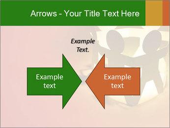 0000072708 PowerPoint Templates - Slide 90