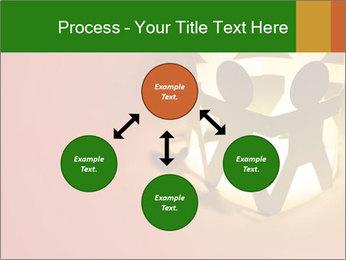 0000072708 PowerPoint Templates - Slide 91