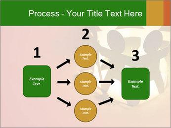 0000072708 PowerPoint Templates - Slide 92