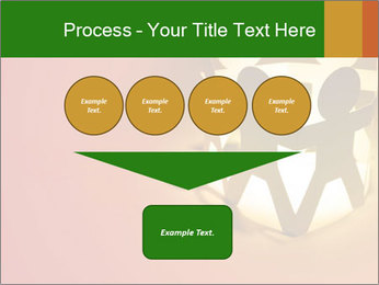 0000072708 PowerPoint Templates - Slide 93