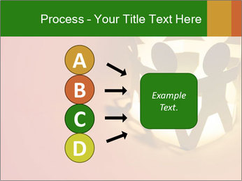 0000072708 PowerPoint Templates - Slide 94