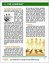 0000072708 Word Templates - Page 3