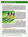 0000072708 Word Templates - Page 8