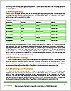0000072708 Word Templates - Page 9