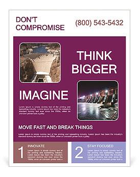 0000072709 Flyer Templates