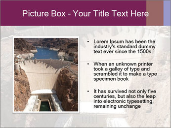 0000072709 PowerPoint Templates - Slide 13