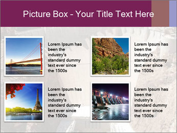 0000072709 PowerPoint Templates - Slide 14