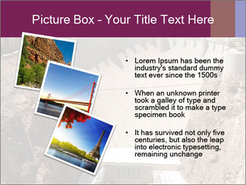 0000072709 PowerPoint Templates - Slide 17
