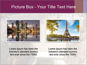 0000072709 PowerPoint Templates - Slide 18