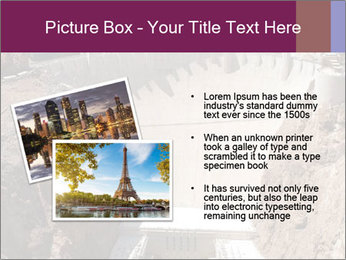0000072709 PowerPoint Templates - Slide 20