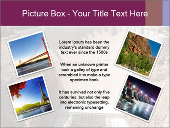 0000072709 PowerPoint Templates - Slide 24