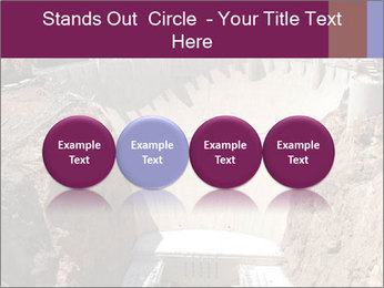 0000072709 PowerPoint Templates - Slide 76