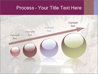 0000072709 PowerPoint Templates - Slide 87