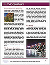 0000072709 Word Template - Page 3